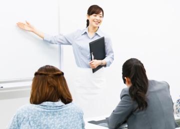【法人様】会議・研修・セミナー